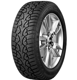 225/55R16 M+S підшип 95Q Altimax Arctic General шина