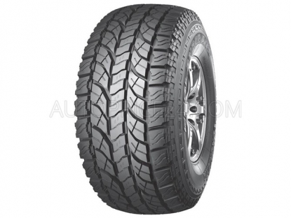 275/55R20 all-s 117S Geolandar AT-S G-012 XL Yokohama шина