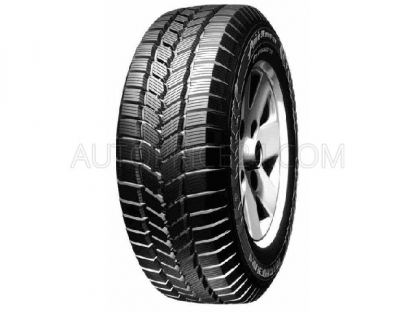 205/65R15C M+S 102/100T Agilis 51 Snow-Ice Michelin шина