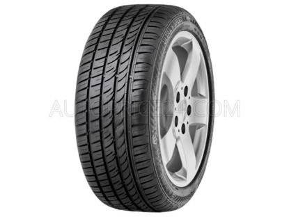 195/65R15 91H Ultra Speed Gislaved шина