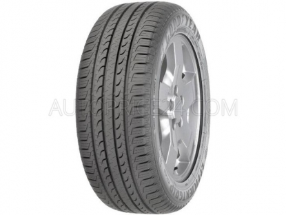 255/60R18 112V EfficientGrip SUV XL GoodYear шина