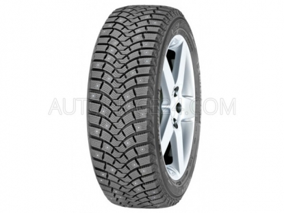 185/60R14 M+S ШИПОВАНА 86T X-Ice North XIN2 XL Michelin шина