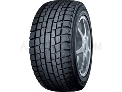 215/70R16 M+S 100Q Ice Guard G075 Yokohama шина