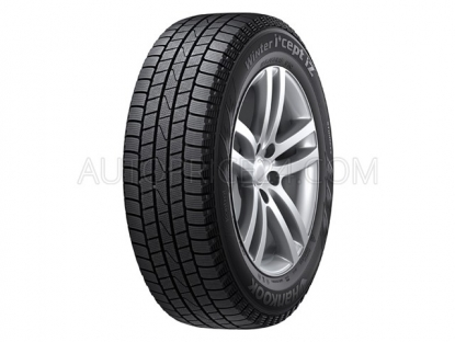 215/55R16 M+S 97T Winter I*Cept IZ2 W616 Hankook шина