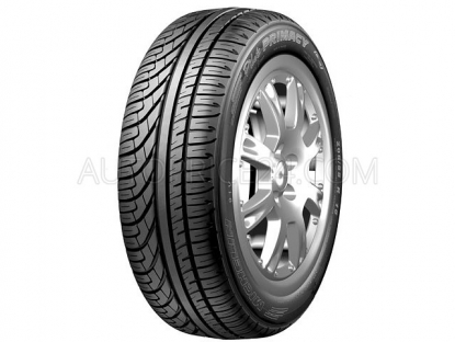245/50R18 100W Pilot Primacy Michelin шина