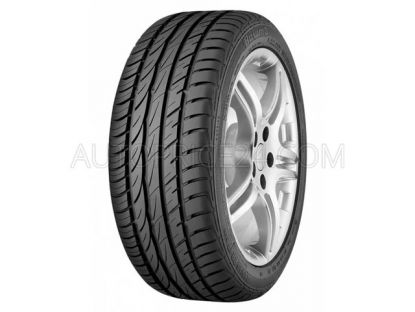 205/65R15 94H Bravuris 2 Barum шина