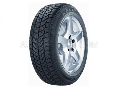 195/60R15 M+S 88T Winter ST Kelly шина