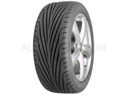 235/50R18 97V Eagle F1 GS-D3 GoodYear шина