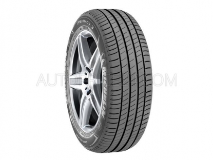 205/55R17 91W Primacy 3 Run Flat Michelin шина