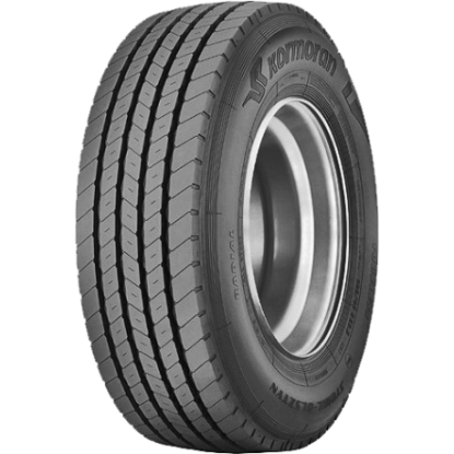 245/70R17,5 all-s 143/141J Roads 2T Kormoran шина