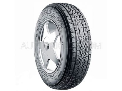 185/75R16 all-s 95T Кама-232 НкШЗ шина