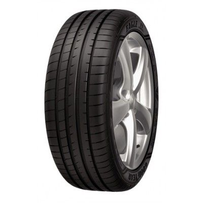 225/55R17 101W Eagle F1 Asymmetric 3 XL GoodYear шина