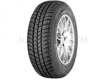 165/80R13 M+S 83T Polaris 3 Barum шина