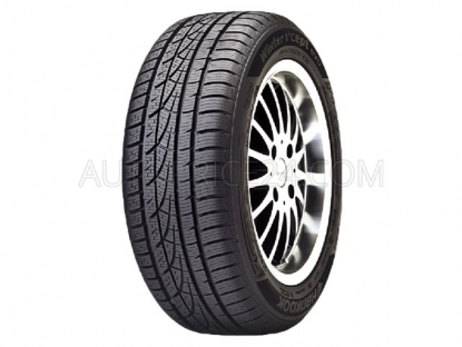225/55R16 M+S 99V Winter i*cept evo W 310 XL Hankook шина