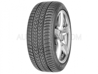 225/45R18 M+S 95V Ultra Grip 8 Performance XL GoodYear шина