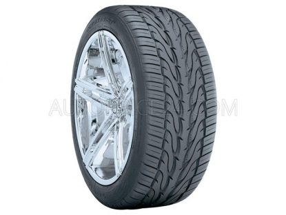 255/45R18 99V Proxes S/T2 Toyo шина
