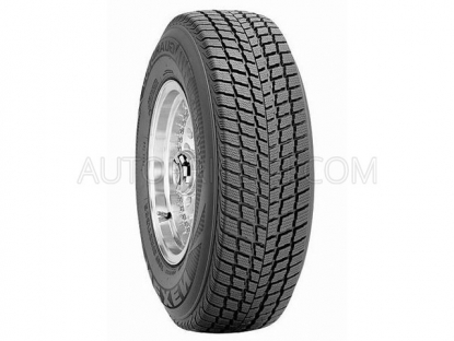 285/60R18 M+S 116Q Winguard Ice SUV Nexen шина