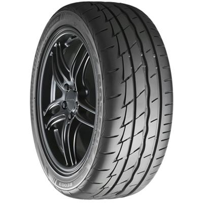225/45R17 91W Potenza RE003 Adrenalin Bridgestone шина