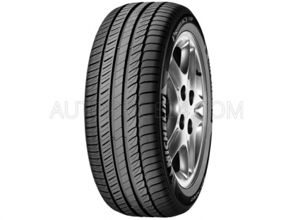 235/45R17 94W Primacy HP Michelin шина