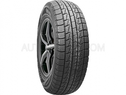 215/55R17 M+S 94Q Winguard Ice Nexen шина