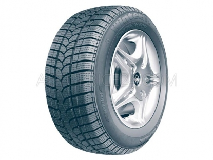 215/40R17 M+S 87V Winter 1 XL Tigar шина