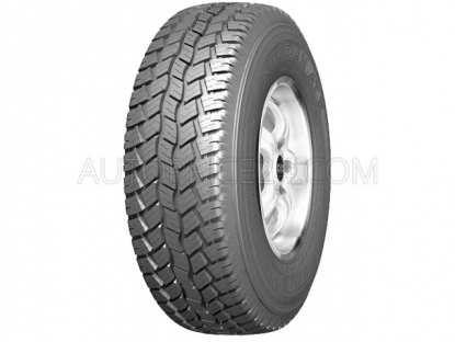 31x10,5R15 all-s 109Q Roadian-A/T 2 Roadstone шина