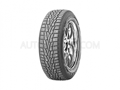 185/60R15 M+S 88T Winguard Spike WH-62 Nexen шина