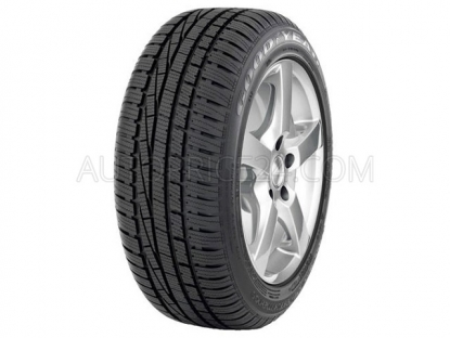 245/50R18 M+S 104V Ultra Grip Performance G1 GoodYear шина