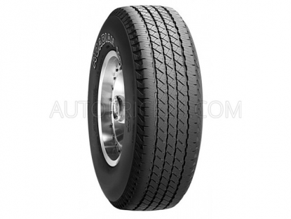 245/75R17 all-s 121/118Q Roadian H/T SUV Nexen шина