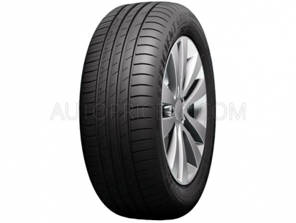 225/55R17 101W EfficientGrip Performance XL GoodYear шина