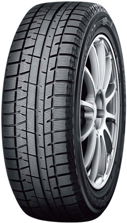 255/45R18 M+S 99Q Ice Guard IG50 Yokohama шина